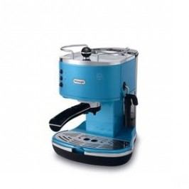 DeLonghi Icona ECO 311.B černé/modré
