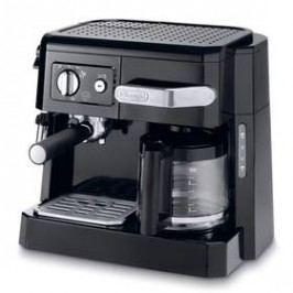 DeLonghi BCO BCO 410.1 černé