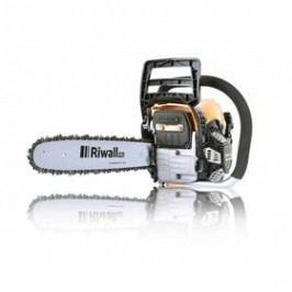 Riwall RPCS 4640, benzínová