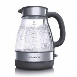 Kenwood ZJG 111 CL stříbrná/šedá