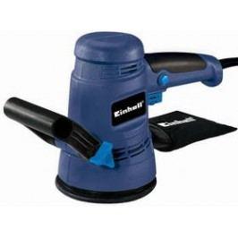 Einhell Blue BT-RS 420 E Blue
