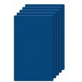 Einhell k vysavači typu DUO/INOX/BLUE/RED (2351130)
