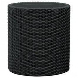 Keter Cylinder L antracit