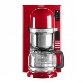 KitchenAid P2 5KCM0802EER červený