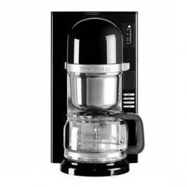 KitchenAid P2 5KCM0802EOB černý
