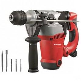 Einhell Red RT-RH 32 Nástroje a nářadí