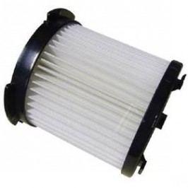 Menalux F100 černý/bílý