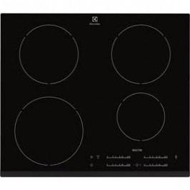 Electrolux EHH4654HFK černá
