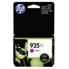 HP 935XL, C2P25AE (C2P25AE)
