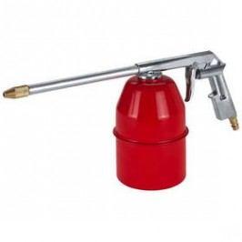 Pistole rozprašovací Einhell ESP 2005, se sací nádobkou