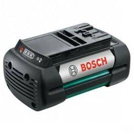 Bosch 36V / 4,0Ah zelené