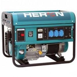 HERON EGM 55 AVR-1