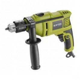 EXTOL Craft 401163 zelená
