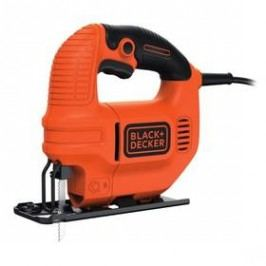 Black-Decker KS501
