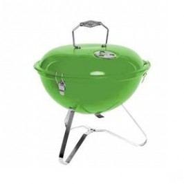 Happy Green PICNIC 5022014EDG zelený