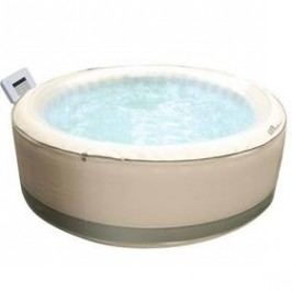 MSpa Bubble spa BIRKIN M-125S