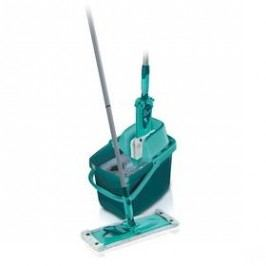 Leifheit Combi Clean XL (55360)