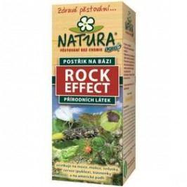Postřik Agro NATURA Rock Effect 250 ml CZ