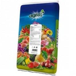 Agro Cererit 20 kg Příslušenství na zahradu