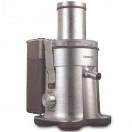 Kenwood JE850 stříbrný