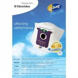 Electrolux E210B