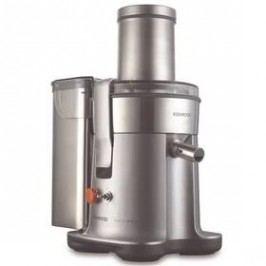 Kenwood JE880 stříbrný