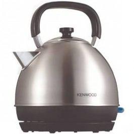 Kenwood SKM110 stříbrná