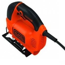 Black-Decker KS701PEK