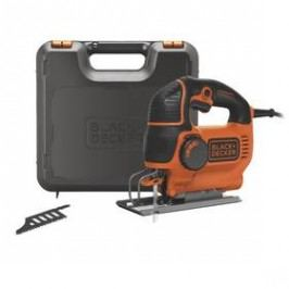 Black-Decker KS901PEK