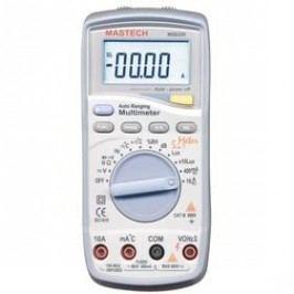 SMA MS 8209