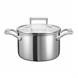 KitchenAid KC2T30EHST, 2,8 l