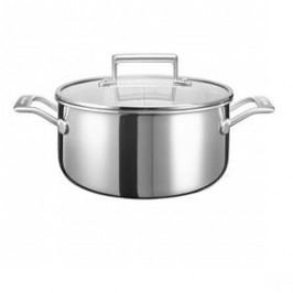 KitchenAid KC2T60LCST, 5,7 l