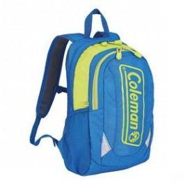Coleman Bloom 8L modrý