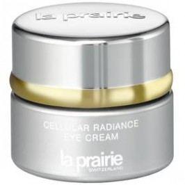 Oční péče zpomalující tok času (Cellular Radiance Eye Cream) 15 ml
