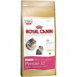 Royal Canin Kitten Persian10 kg