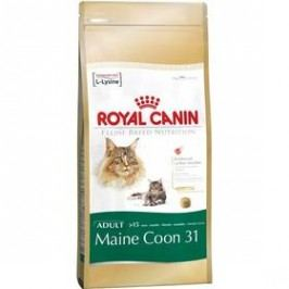 Royal Canin Maine Coon10 kg