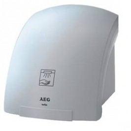 AEG-HC HE 260T bílý