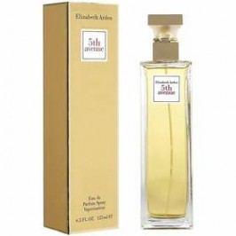 Elizabeth Arden 5th Avenue parfémovaná voda dámská 125 ml