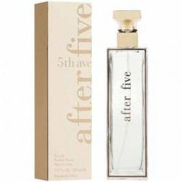 Elizabeth Arden 5th Avenue After Five parfémovaná voda dámská 125 ml