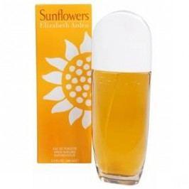 Elizabeth Arden Sunflowers toaletní voda 100 ml