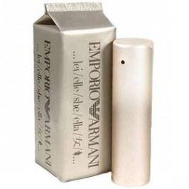 Giorgio Armani Emporio She parfémovaná voda 50 ml