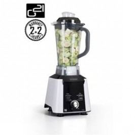 G21 Blender Perfect Smoothie Vitality white bílý