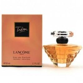 Lancome Tresor parfémovaná voda dámská 50 ml