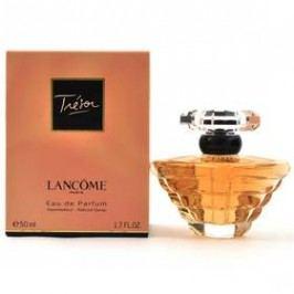 Lancome Tresor parfémovaná voda dámská 100 ml