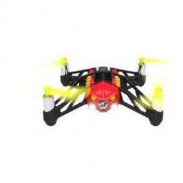 PARROT Airborne Night - Blaze (PF723108AA) (PF723108AA) červený