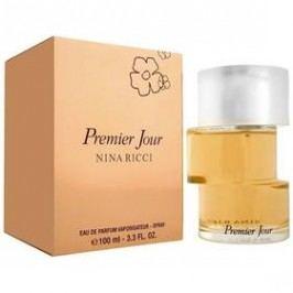 Nina Ricci Premier Jour parfémovaná voda dámská 100 ml