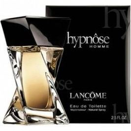 Lancome Hypnose toaletní voda pánská 75 ml