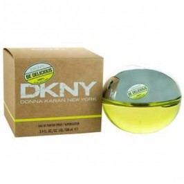 DKNY Be Delicious For Woman parfémovaná voda dámská 100 ml