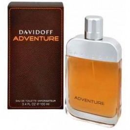 Davidoff Adventure toaletní voda pánská 100 ml