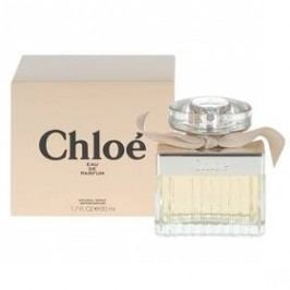 Chloé Chloé parfémovaná voda dámská 50 ml